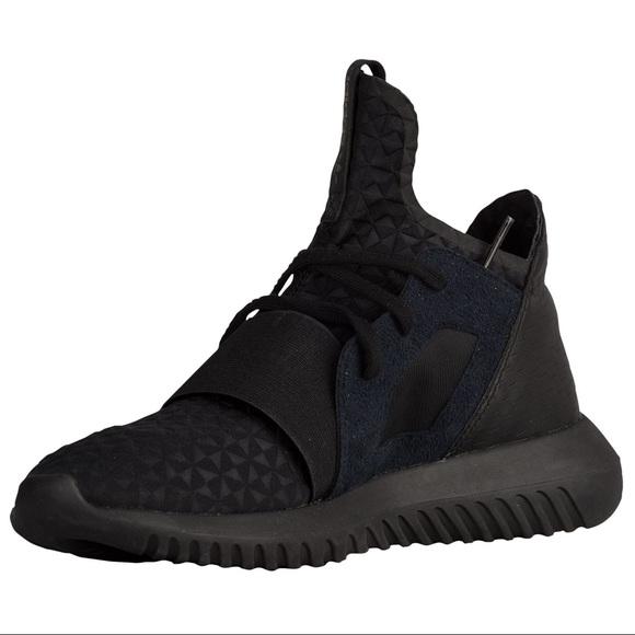 Zapatillas adidas Originals tubular poshmark desafiante